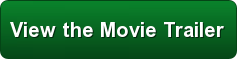 movie trailer button