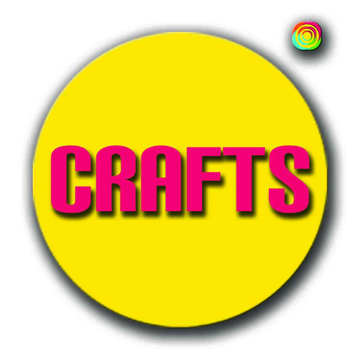 Crafts Logo