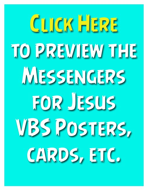 MJ VBS Items Image