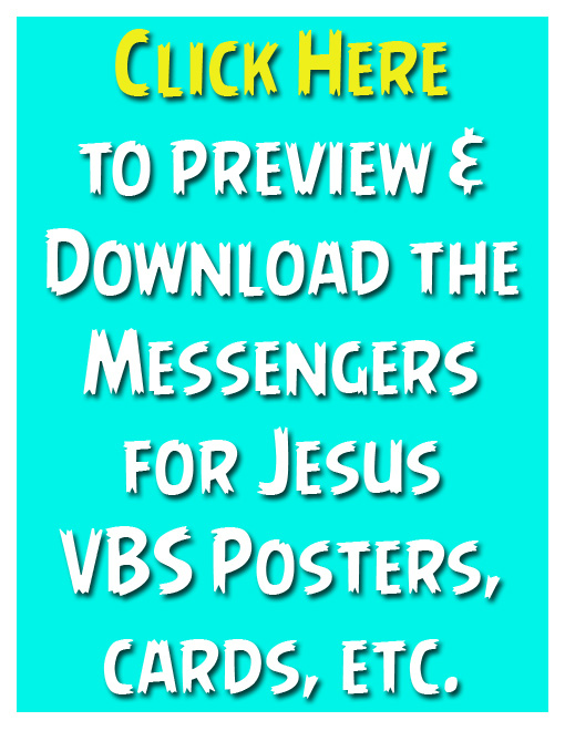 MJ VBS Items Imagea