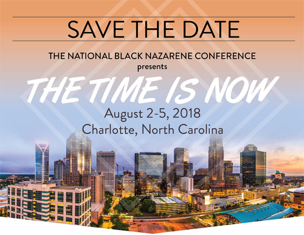 NBNC 2018 Save the Date