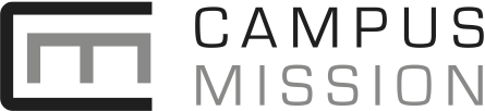 CampusMission blkgray logo3