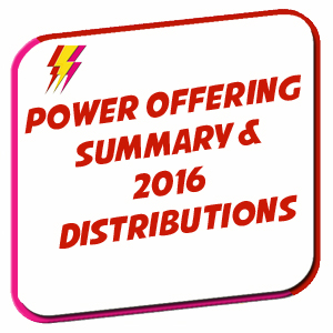 Power Offering Summary Thumbnail