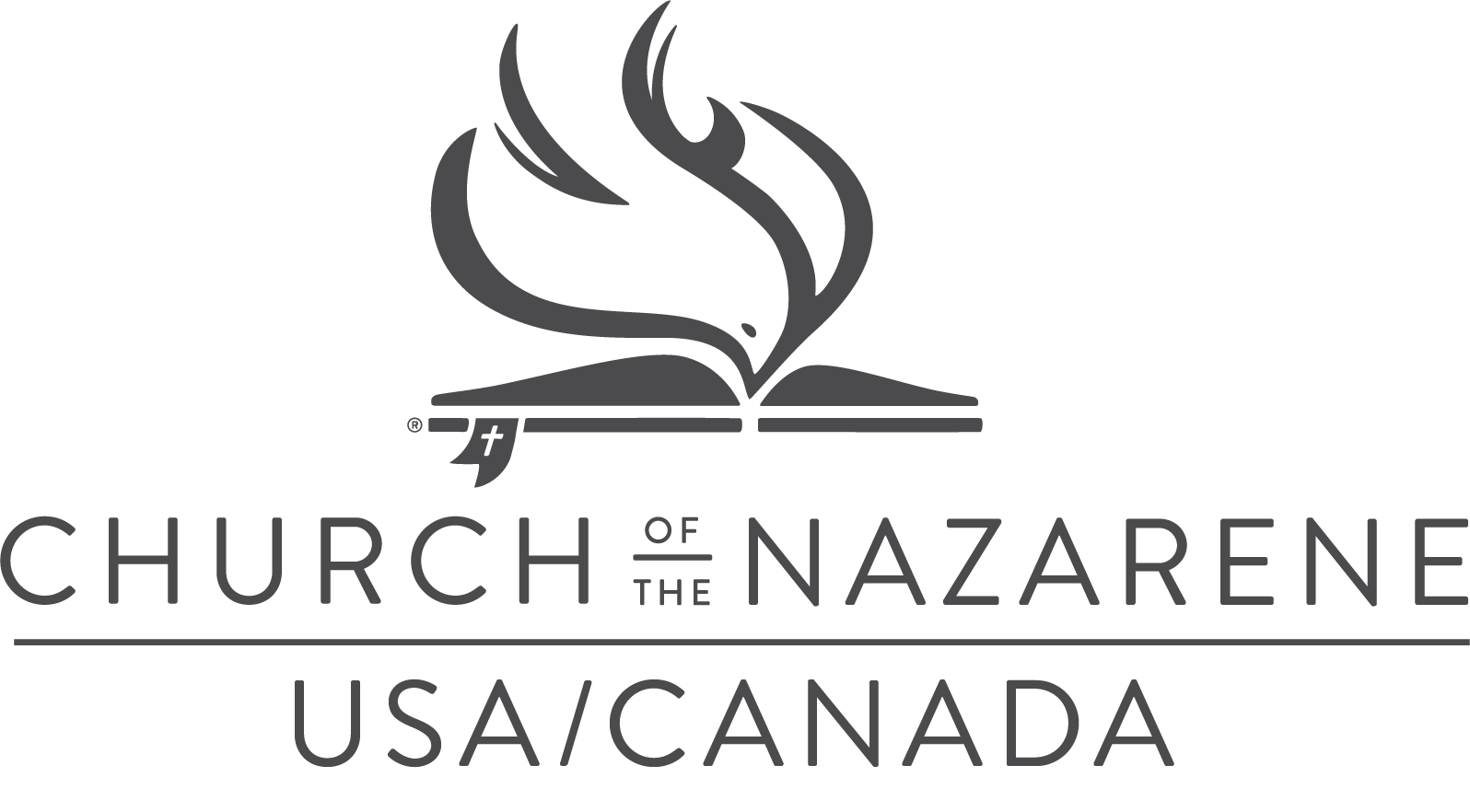 USA/Canada Region - Church of the Nazarene