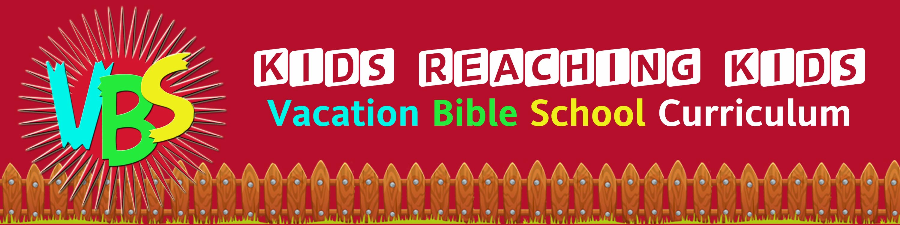 VBS Website Header 2017