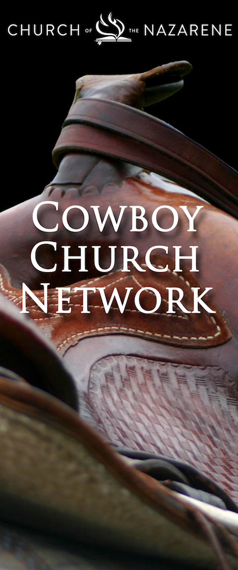 Cowboy Church copy
