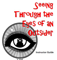 Seeing Through the Eyes of an Outsider Training Module