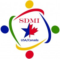 sdmi new chair orientation and dlc