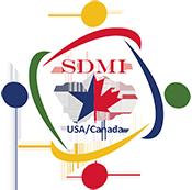 ucro sdmi logo