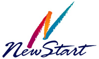 NewStart program