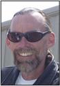 David Middendorf