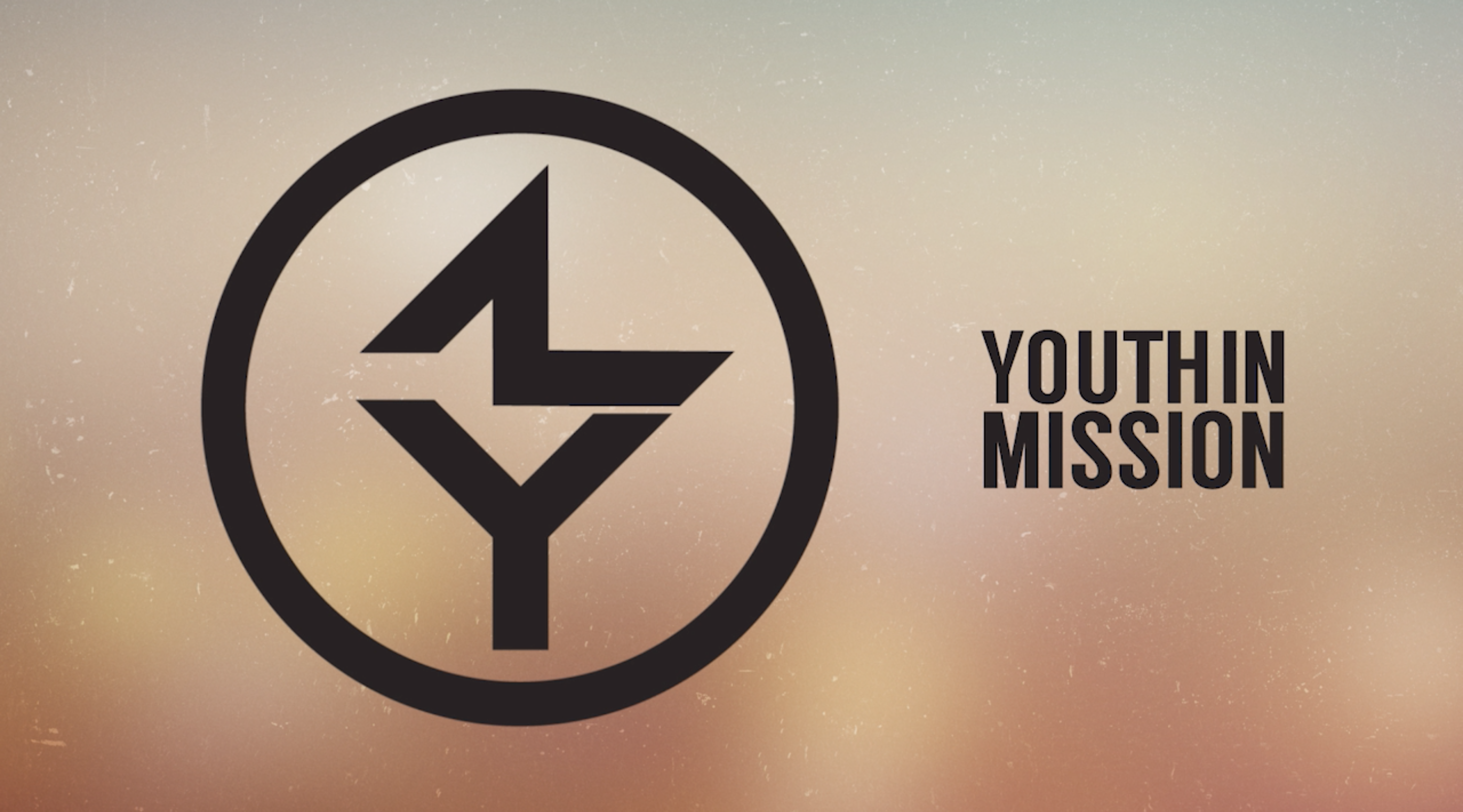 Youth in Mission Nazarene